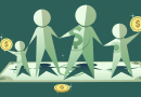protecting your family's financial future