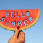 premed summer