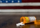 dentist's role in opioid epidemic