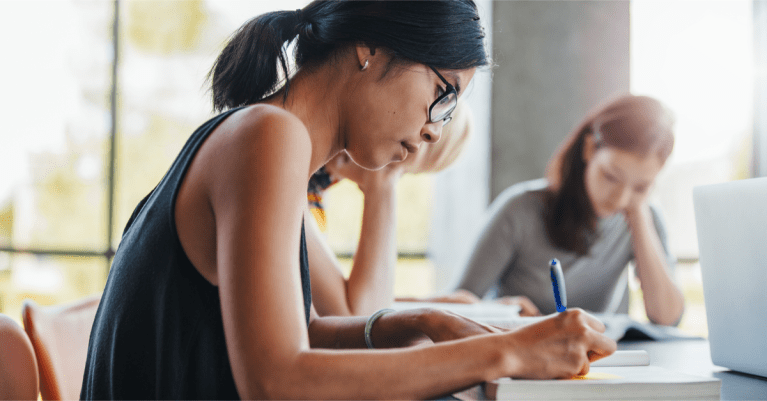 medical school prerequisites as a nontraditional student