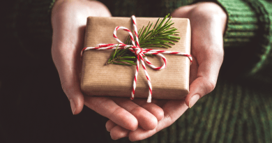 gift ideas for medical students