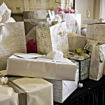 wedding registry ideas for medical students