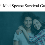 Medical Spouse