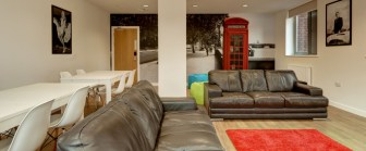 08-fresh-student-living-london-central-studios-ealing-02-social-space-photo-04-990x411.jpg