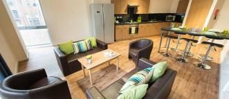 Athena-Hall-Shared-Apartment-4-950px-950x411.jpg