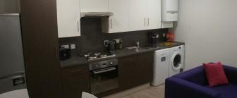 Neuadd-Y-Castell-Bangor-Kitchen-1-990-990x411.jpg