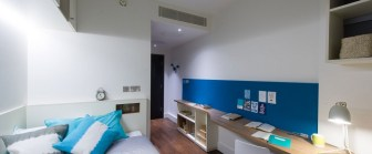 fresh-student-living-london-spring-mews-04-shared-flat-bedroom-photo-03-990x411.jpg