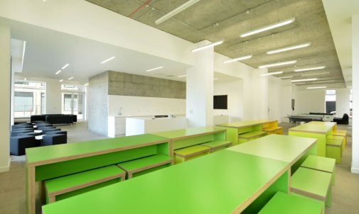 locations-scape-greenwich-student-communal-area-kitchen-lounge.jpg