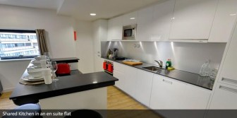 shared-kitchen-4.jpg