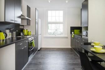 Residence_Southampton_Image_21.jpg