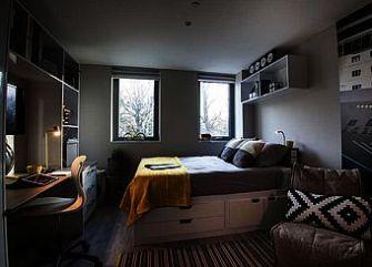 csm_Newcastle-Metrovick-House-01_abf7ebb21a.jpg