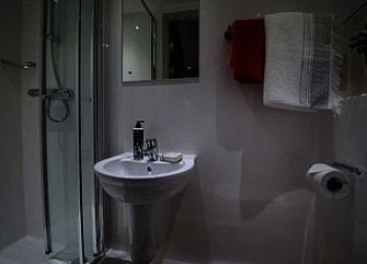 csm_Newcastle-Metrovick-House-02_9386d71a97.jpg