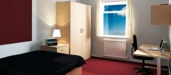 01_Fitz_bedroom-600x265.jpg
