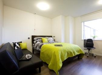 310_highburypremiumen-suite.jpg