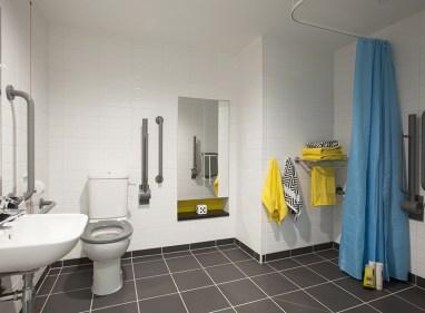 352_accessible-bathroom.jpg