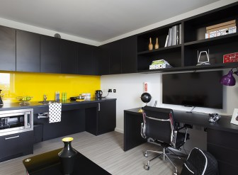 365_penthouse-suite-3.jpg
