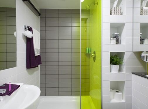 372_city-bathroom-12.jpg