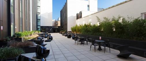 443_hammersmith-courtyard.jpg