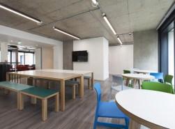 813_aldgate-study-area.jpg