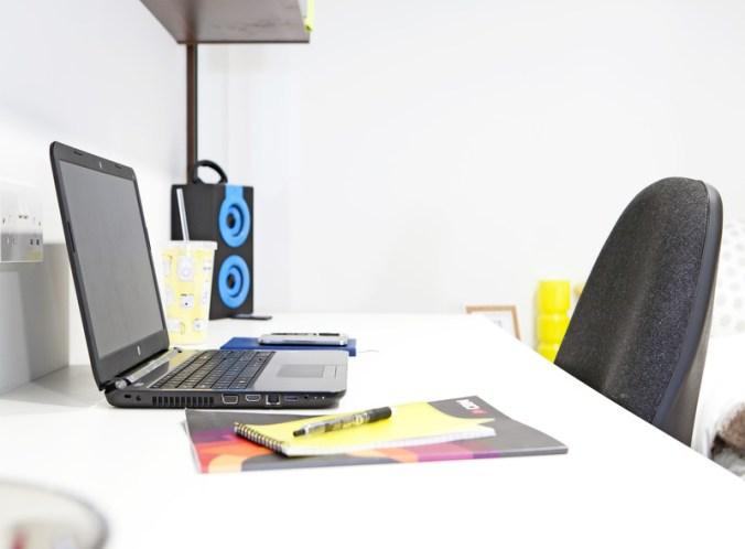 837_elliott-house-studio-flat017.jpg