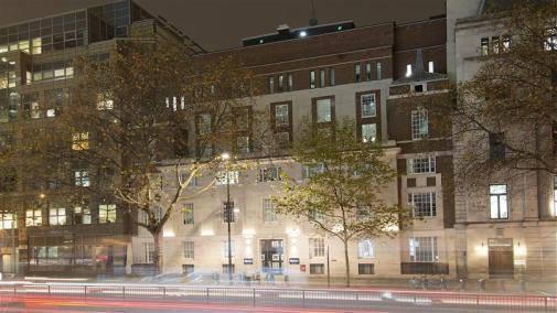 Bloomsbury-Site-Gallery28-2.jpg