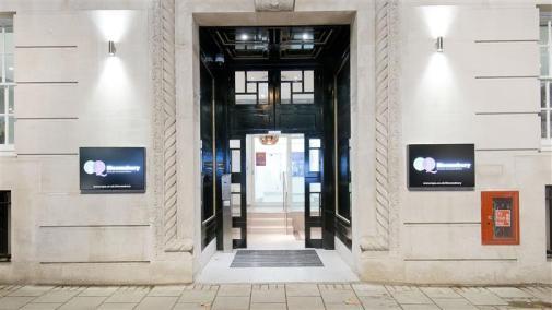 Bloomsbury-Site-Gallery29-2.jpg