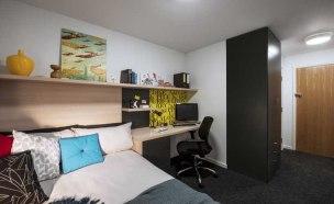 Cambridge-en-suite-room1.jpg