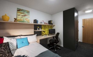 Cambridge-en-suite-room1.jpg