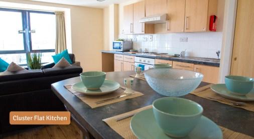 Cluster-Flat-Kitchen-1.jpg