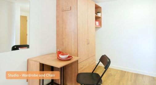 Common-Room261.jpg