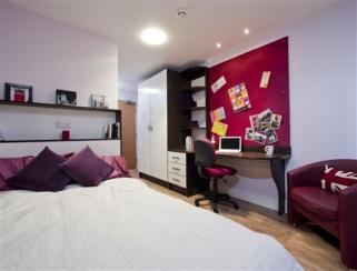 Edinburgh-Room-Teasers3.jpg