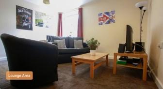 Lounge-Area-1.jpg