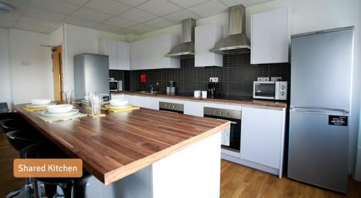 Shared-Kitchen-5.jpg