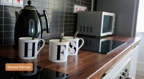 Shared-Kitchen-6.jpg