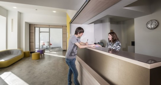 The-Arch-reception-Downing-Students-755x400.jpg