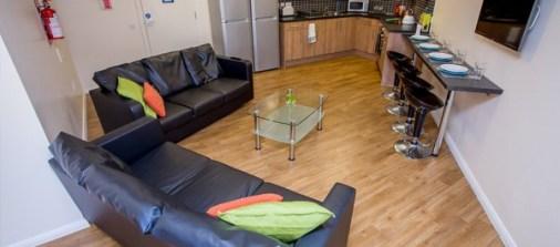edinburgh-fountainbridge-lounge-600x265.jpg