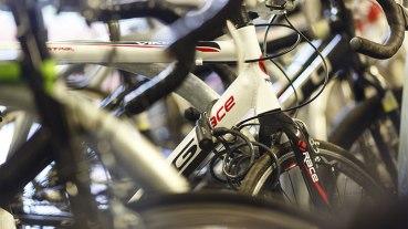 leeds_bike_storage.jpg