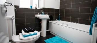 liverpool-heritage-bathoom-2-600x265.jpg