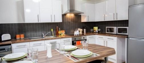 liverpool-heritage-kitchen-2-600x265.jpg