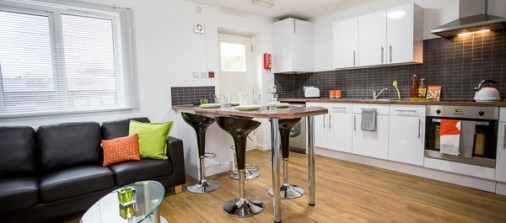 liverpool-heritage-kitchen-600x265.jpg