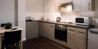gh_one_bed_flat_kitchen_grd.jpg