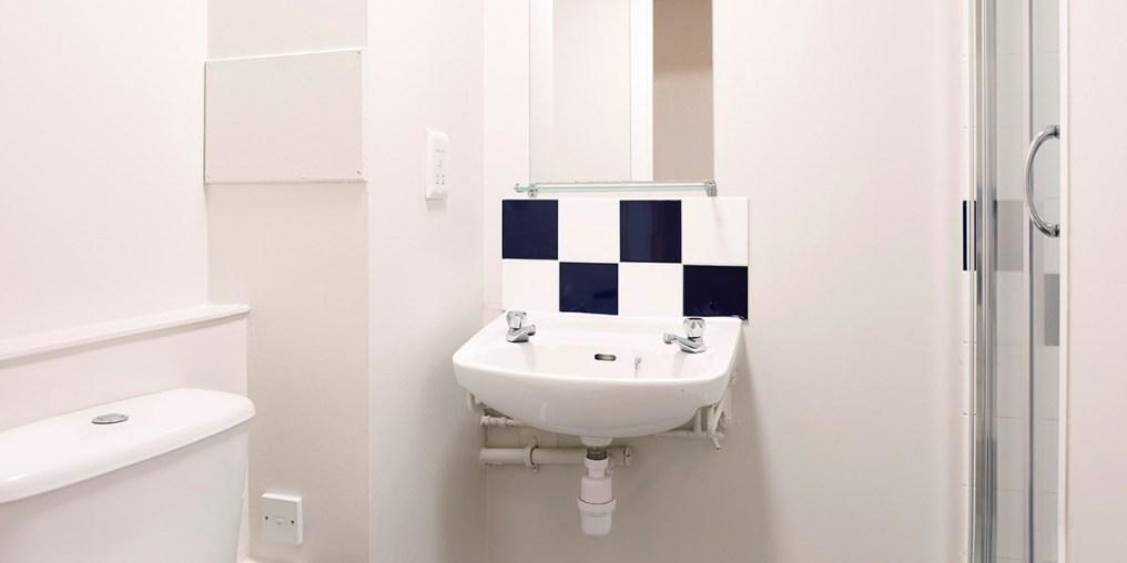 gh_refurbished_bathroom_grd.jpg