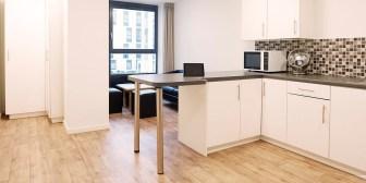 raf_cluster_kitchen_412_alt_rtc.jpg