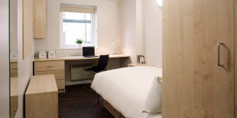 room_aspley_bronze_plus_ensuite_h1b_rtc-1.jpg