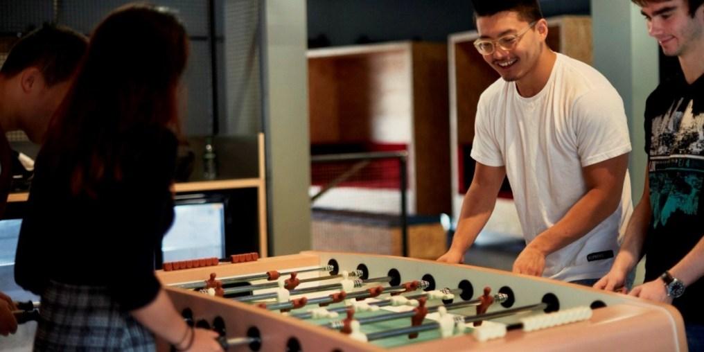 table_football_rtc_arkwright_house.jpg