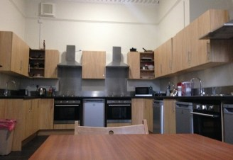 1st-floor-Kitchen-C.jpg