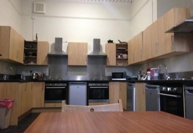 1st-floor-Kitchen-C.jpg