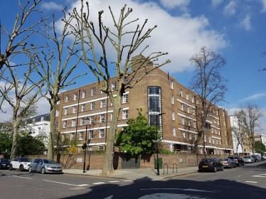 Bowden-building.jpg