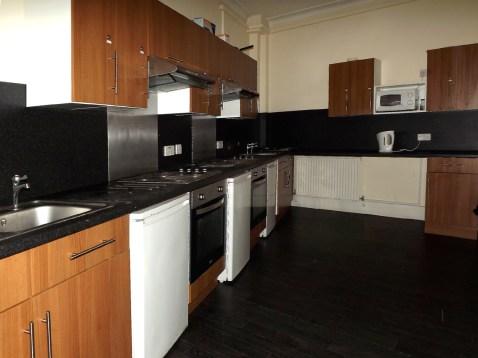 Halpin-Kitchen-2.jpg