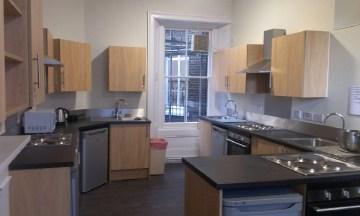 M-Kitchen.jpg